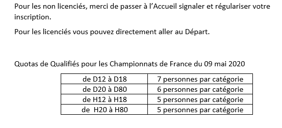 infos courses suite.PNG